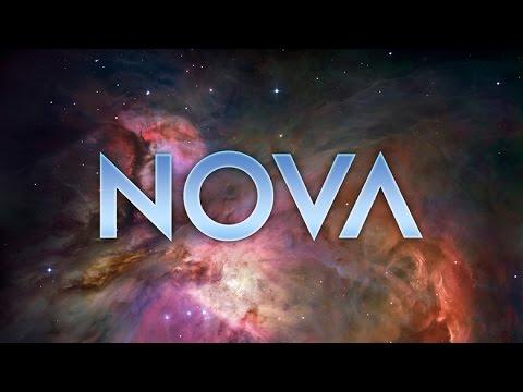 Nova: Season 42