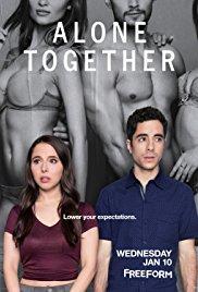 Alone Together: Season 1