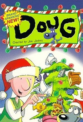 Disney's Doug: Season 1