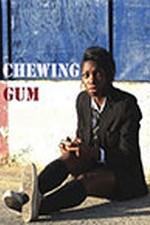 Chewing Gum: Season 1