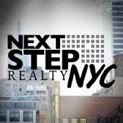 Next Step Realty: Nyc: Season 1