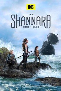 The Shannara Chronicles: Season 1