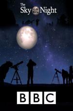 The Sky At Night - Juno: Mission To Jupiter