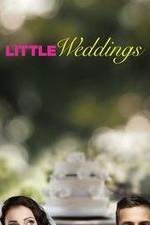 Little Weddings: Season 1