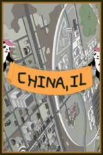 China, Il: Season 3