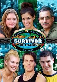 Survivor: Season 6