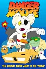 Danger Mouse: Season 2