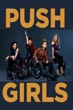 Push Girls: Season 2
