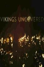 The Vikings Uncovered