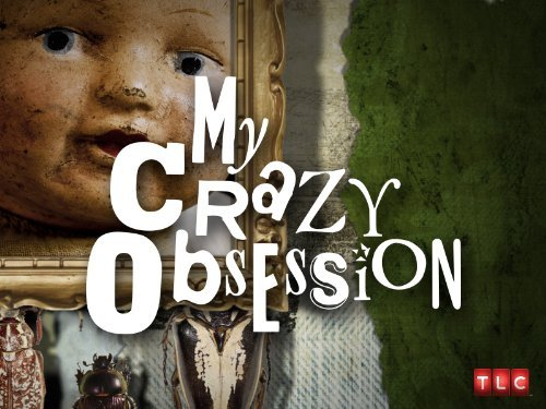 My Crazy Obsession: Season 1