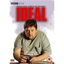 Ideal: Season 2