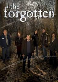 The Forgotten: Season 1