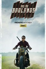 Into The Badlands: Season 1