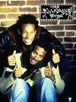 The Wayans Bros.: Season 4