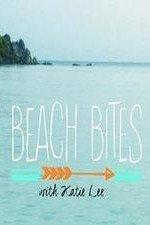 Beach Bites With Katie Lee: Season 2