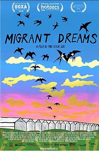 Migrant Dreams
