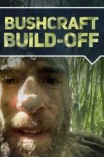 Bushcraft Build-off: Season 1