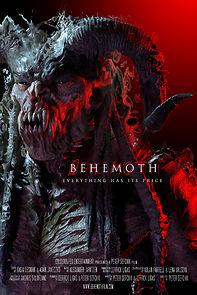 Behemoth 2020