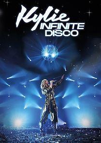 Infinite Disco