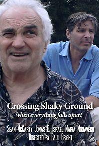 Crossing Shaky Ground