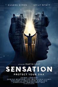 Sensation 2020