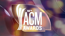 56th Annual Academy Of Country Music Awards