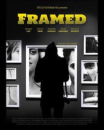 Framed 2021