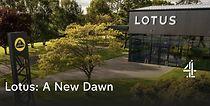 Lotus: A New Dawn