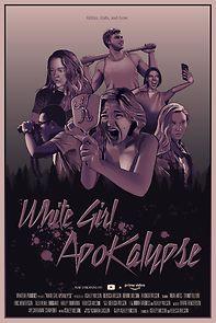 White Girl Apokalypse
