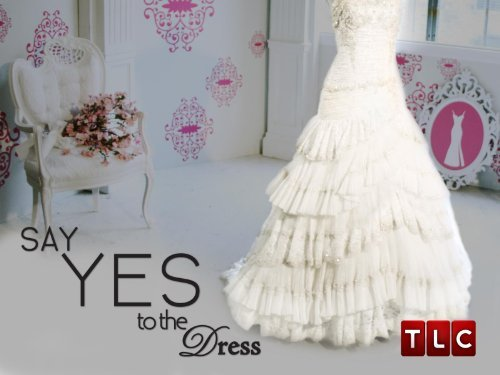 Say Yes To The Dress: Season 8