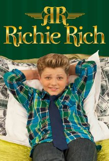 Richie Rich: Season 1