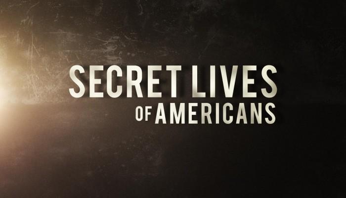 Secret Lives Of Americans: Season 1