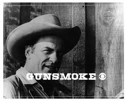 Gunsmoke: Season 15