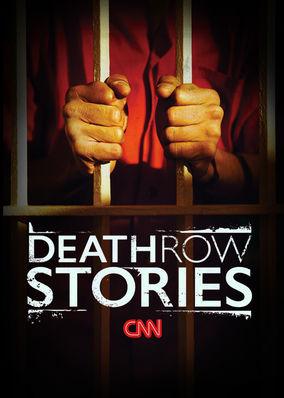 Death Row Stories: Season 2