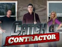 Catch A Contractor: Season 3