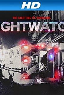Nightwatch: Season 2