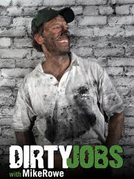 Dirty Jobs: Season 8