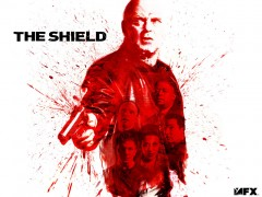 The Shield: Season 5
