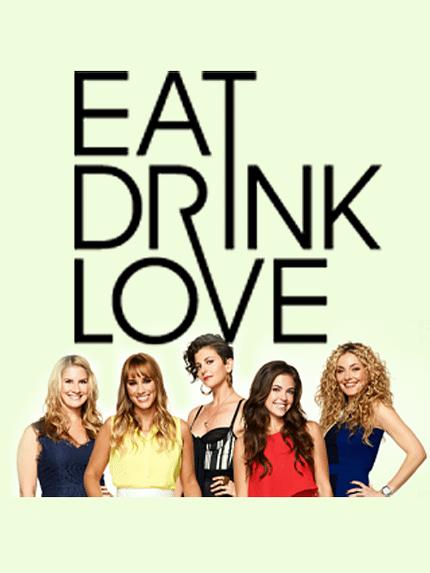 Eat, Drink, Love: Season 1