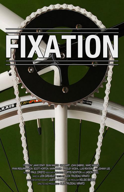 Fixation