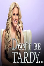 Don't Be Tardy For The Wedding: Season 2