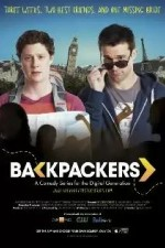 Backpackers: Season 1