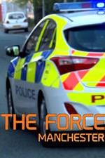 The Force (uk): Season 2