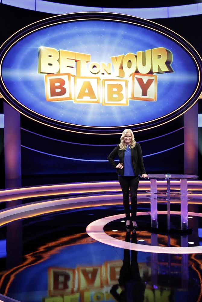 Bet On Your Baby: Season 2