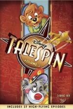 Talespin: Season 1