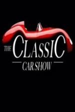The Classic Car Show: Season 1
