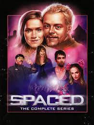 Spaced: Season 2