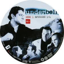 Underbelly: Season 3