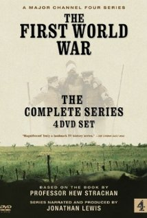The First World War: Season 1