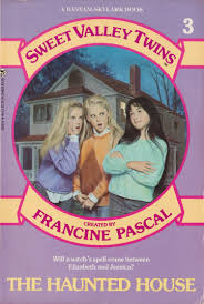 Sweet Valley High: Season 3